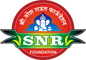 Shri Naresh Raut Foundation